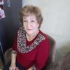 Aleksandra, 66, Berdsk