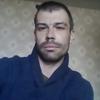Jenya, 20, Kramatorsk
