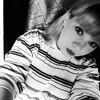 Viktoriya, 17, Ordynskoye