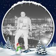 Амир 39 Екатеринбург