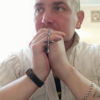 Дмитро, 30 лет, Весы, Винница