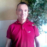 Дмитрий Щербаков, 44 года, Стрелец, Рубцовск