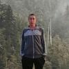 Юрий, 30, г.Хабаровск