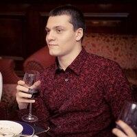 Cowboy, 25 лет, Водолей, Москва