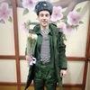 Евгений, 22, г.Балашиха