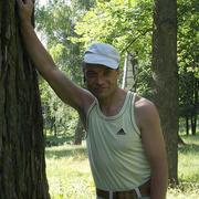 Ryslan 46 Краснодон