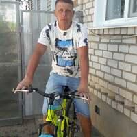 Александр, 27 лет, Стрелец, Волжский (Волгоградская обл.)