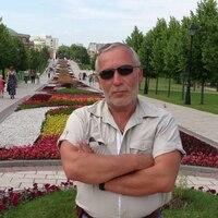 Егор, 60 лет, Овен, Санкт-Петербург