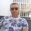 zaza, 45, г.Валенсия