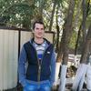 Anton, 30, Velikiye Luki