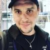 Dmitriy, 30, Chita