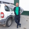 Заха, 32, г.Радужный (Ханты-Мансийский АО)