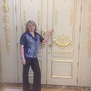 Наталья 51 год (Овен) Увельский