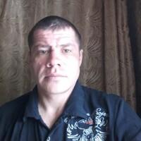 Борис, 33 года, Близнецы, Пятигорск