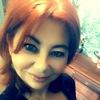 Марина, 54, г.Егорьевск