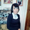 Ирина, 38, г.Минск