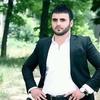 Nurik Azizov, 29, Isfara