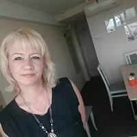 Елена, 41 год, Стрелец, Минск