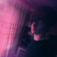 Никита ——————————————, 21 год, Рак, Красный Луч