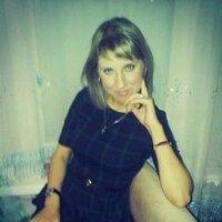 Марина, 34 года, Телец, Барнаул
