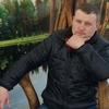 Александр, 41, г.Великие Луки