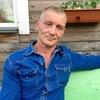 Andrey, 50, Yeniseysk