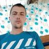 Сергей Золотарев, 30, г.Марьинка