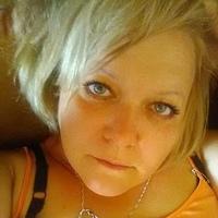 Ольга, 43 года, Лев, Тула