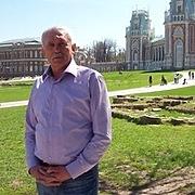 Александр, 61