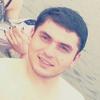 beqa, 30, г.Тбилиси