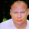 Andrey, 43, Norilsk