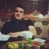 Миршод, 24, г.Ташкент