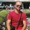 Nik, 29, Cherniakhiv