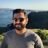Andy, 34, San Francisco