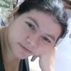 Irina, 35, Vyatskiye Polyany