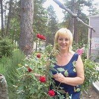 яна, 59 лет, Водолей, Новороссийск