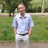 Дмитрий кузьмин, 37, г.Омск
