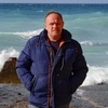 Игорь, 45, г.Севастополь
