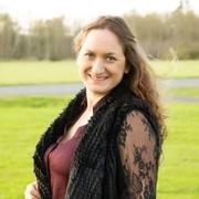 Ирина 33 года (Скорпион) хочет познакомиться в Сиэтл