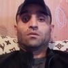 Али Алиев, 35, г.Саратов