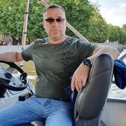 Сергей 38 Норильск