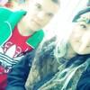 DeNiS, 24, г.Усть-Каменогорск