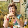 Татьяна, 63, г.Рудный