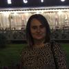 Irina, 30, Bălţi