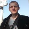 Владимир, 35, г.Молодечно