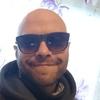 Andrii Kovalhuk, 31, г.Таллин