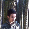 sultann, 21, г.Джакарта