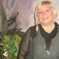 Nataliya, 57 лет, Овен, Днепр