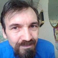 Серёжа, 55 лет, Рак, Чебоксары