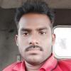 abdul gani, 29, г.Дели